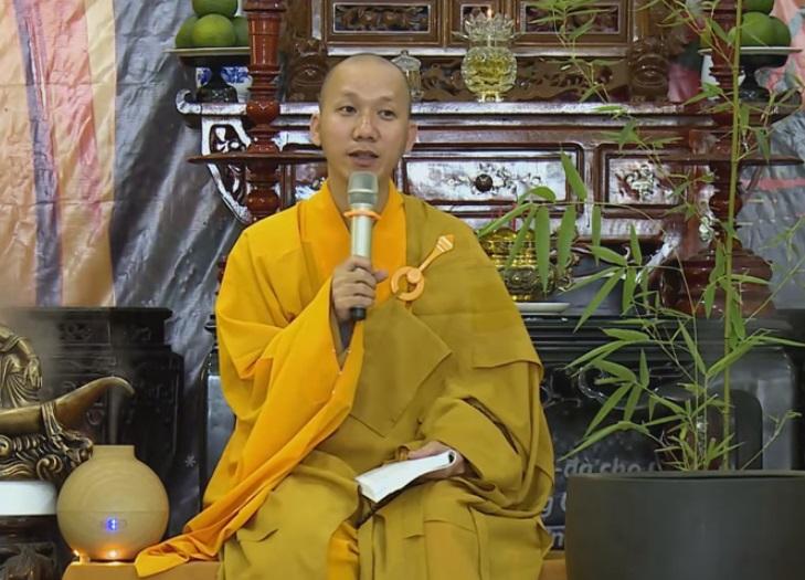 ĐĐ. Thích Minh Thành