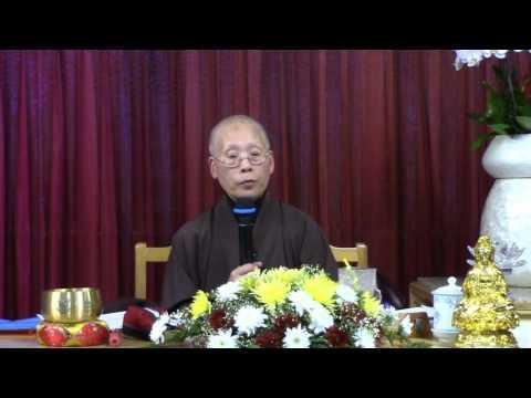 Lược Sử Phật Giáo Ấn Độ  - Thiên 4 (tiếp theo - P2)