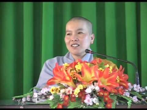 Thập Nguyện Phổ Hiền - Lễ Kính Chư Phật