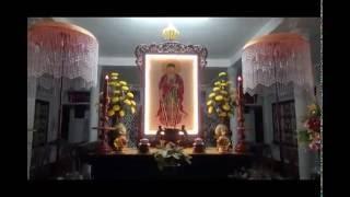 Niệm Phật Dễ Mà Khó
