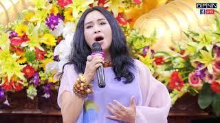 """Talkshow: """"GƯƠNG SÁNG"""" với Doanh Nhân Hà Huy Thanh"""