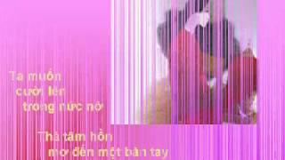 NHỚ MẸ - Thơ Minh Đức Hoài Trinh - Nhạc Võ Tá Hân - Ca sĩ Bảo Yến