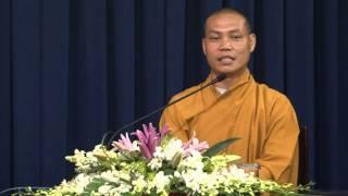 Ánh Sáng Phật Pháp (Kỳ 39)