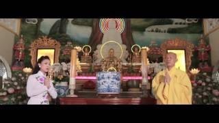 Ca Cổ Phật Giáo - Sám Hối