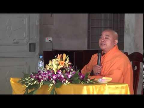 Chùa Phật, Bụt làng
