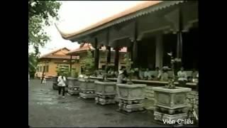 Thiền sư Việt Nam (4/36)