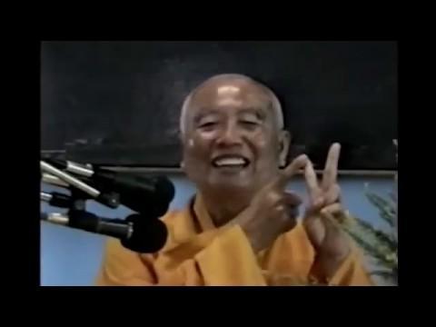 Đạo Phật rất quý trọng tự do