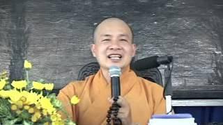 Phật Pháp Vấn Đáp (Kỳ 3)