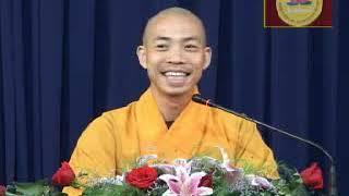 Tuổi trẻ Phật giáo trong thời kỳ hội nhập