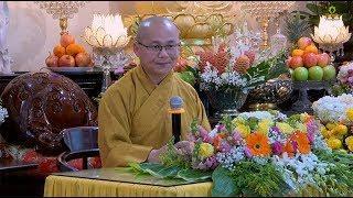 Thích Hạnh Tuệ   Lịch Sử Đức Phật Thích Ca   Chứng Thành Đạo Quả