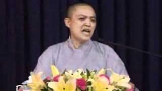 Đạo Phật và Khoa Học