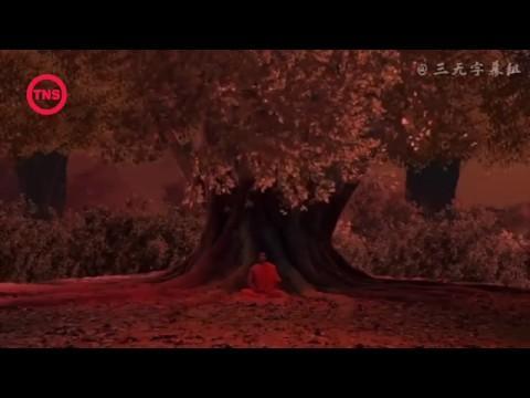 Phim Ấn Độ - BUDDHA (ĐỨC PHẬT) - Thuyết minh - TEASER