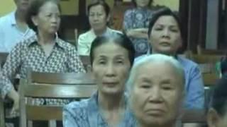 Kinh Trung Bộ 099: Đạo và đời (20/04/2008) video do Thích Nhật Từ giảng
