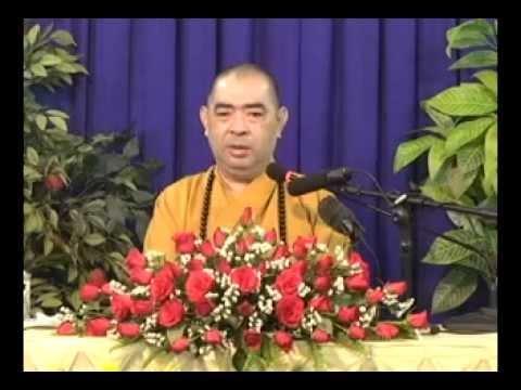 Thiền Định Ba La Mật
