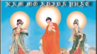 (1-2) Tây Phương Du Ký - Khoan Tịnh Tỳ Kheo