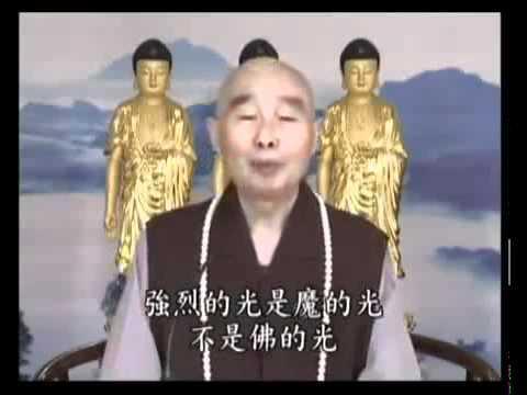 Hỏi Đáp Trợ Niệm Khi Lâm Chung (Trọn Bộ, 1 Phần) (Rất Hay)