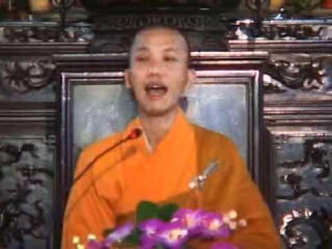 Niệm Phật Thoát Sanh Tử
