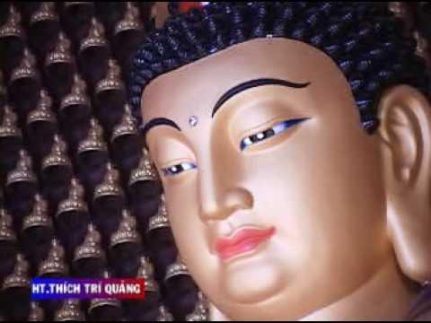 Phật Hộ Niệm