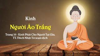 TỤNG KINH NGƯỜI ÁO TRẮNG tại Chùa Giác Ngộ, ngày 05/01/2021.