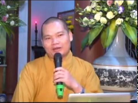 Niệm Phật và Những Điều Kỳ Lạ