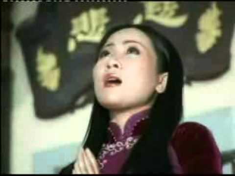 Bài ca tình mẹ - Vân Khánh