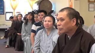 Soi Sáng 55 - Niệm Phật Như Thế Nào Mới Đúng