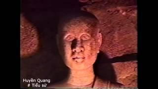Thiền sư Việt Nam (15/36)