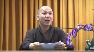 Tuệ Giác Của Đức Phật 1 Quãng Đường Tu Hành Của Thái Tử