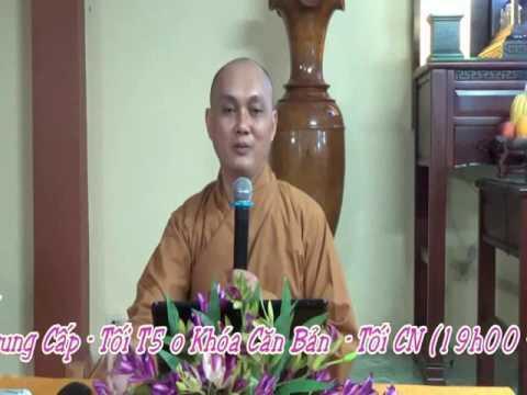 Lịch Sử Đức Phật 12: Hoàng Hậu Ma Da nằm Mộng