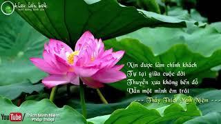Phương Pháp Sám Hối Đúng Theo Lời Phật Dạy