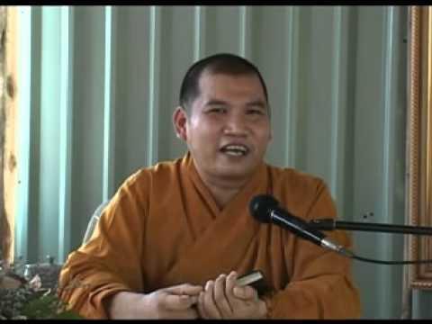Thiền & diệu dụng của Thiền