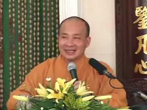 Giải đáp những thắc mắc về Phật Pháp