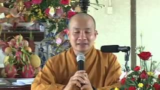 Trai Đàn Chẩn Tế Cầu Siêu Bạt Độ Hương Linh Thai Nhi