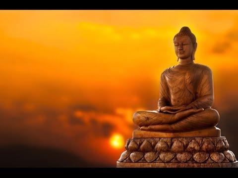 Bước đầu học Phật kỳ 03: Quay về nương tựa