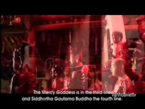 Vãng cảnh Chùa Kiến Sơ - nơi khởi nguồn dòng thiền Vô Ngôn Thông