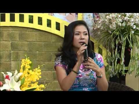 Chương Trình Hoa Mặt Trời (Kỳ 2) - Phật Tử Việt Trinh