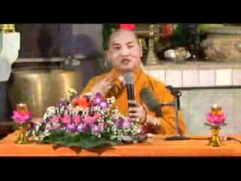 48 Lời Nguyện Của Đức Phật A Di Đà 2/2