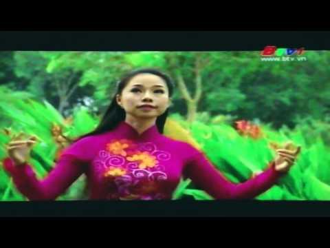 Bát ngát quê hương - Thụy Vân-  Thiền tôn Phật Quang