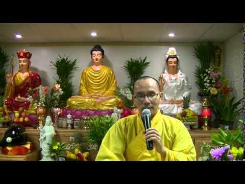 Hành Trang Cho Ngày Sau, Công Đức Lạy Phật
