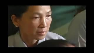 Ba Pháp Ấn (30/09/2008) video do Thích Nhật Từ giảng