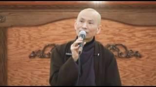 Chứng Đạo Ca 05: Tự Thể Viên Minh - Phần 01