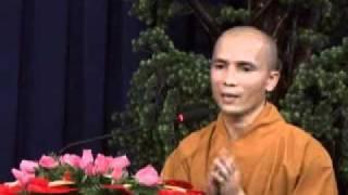 Ánh Sáng Phật Pháp Kỳ 26 - Thích Đạo Duyệt