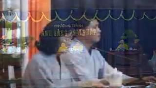 Ánh sáng Phật pháp kỳ 2 - Thích Thiện Thuận