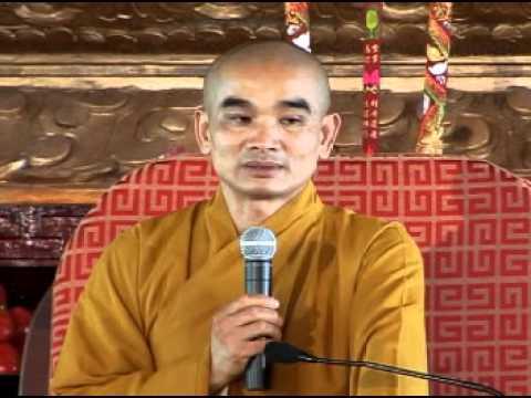 Dưỡng Sinh, Thai Giáo - Sinh Con Theo Ý Muốn