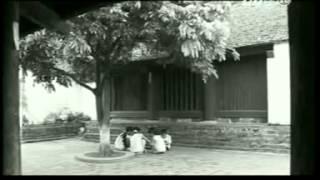 Vọng mãi chuông chùa (Part 1)