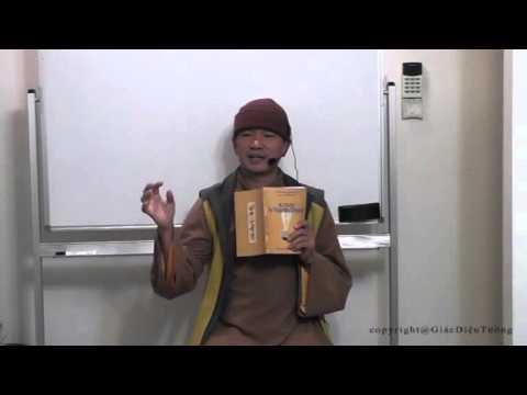 Nhân Quả 22 - Tứ Thập Nhị Chương (Phần 4)