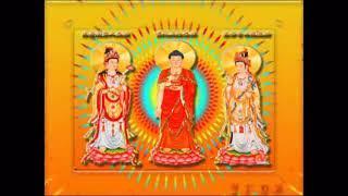 48 Lời nguyện của Phật A Di Đà