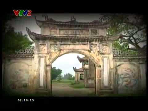 Thông điệp từ cổ vật: Tìm hiểu sự thật về xá lợi Việt Nam