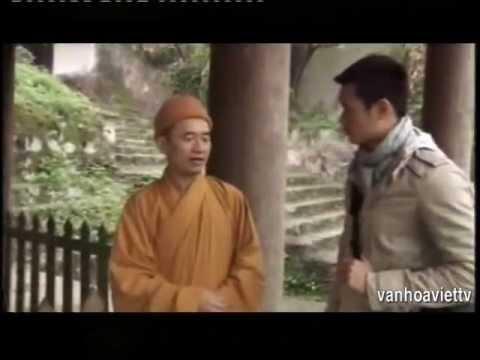 Thông điệp lịch sử từ văn bia Sùng Thiện Diên Linh - chùa Long Đọi - Hà Nam