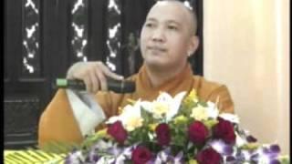 Đặc tính của Phật đản
